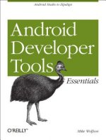 Mastering the Android Developer Tools