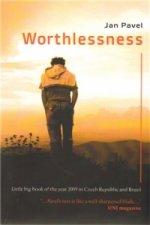 Worthlessness