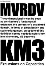 KM3 Excursions on Capacities