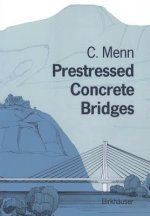 Prestressed Concrete Bridges, 1