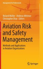Aviation Risk and Safety Management, 1