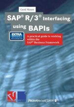 SAP® R/3® Interfacing using BAPIs, 1