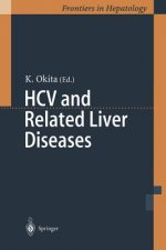 HCV and Related Liver Diseases, 1