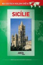 Sicílie DVD - Na cestách kolem světa