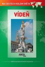Vídeň DVD - Na cestách kolem světa