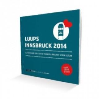 Luups Innsbruck 2014