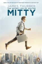 The Secret Life of Walter Mitty, Film Tie-In