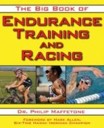 Big Book of Endurance Training and Racing