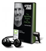 Innovation Secrets of Steve Jobs