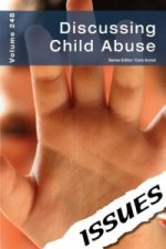 Discussing Child Abuse