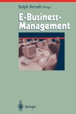 E-Business-Management, 1