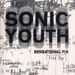 Sonic Youth Etc.