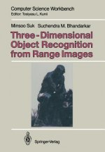 Three-Dimensional Object Recognition from Range Images, 1