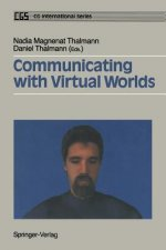 Communicating with Virtual Worlds, 1