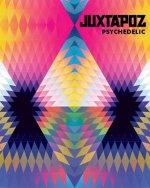 Juxtapoz Psychedelic