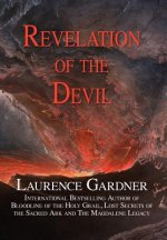 Revelation of the Devil