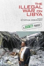 Illegal War on Libya