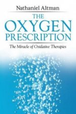 Oxygen Prescription