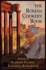 Roman Cookery Book