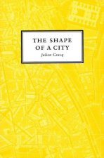 Shape of a City