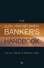 Ultra High Net Worth Banker's Handbook