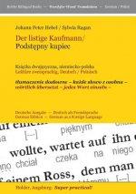 Listige Kaufmann/ Podstepny Kupiec --