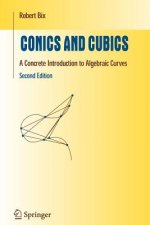 Conics and Cubics