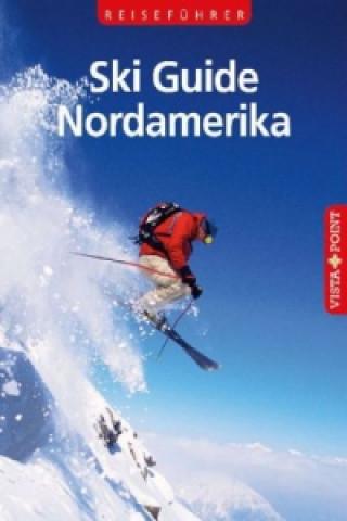 Ski Guide Nordamerika