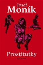 Prostitutky