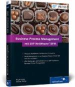 Business Process Management mit SAP NetWeaver BPM