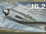 JG 2. Jagdgeschwader Richthofen