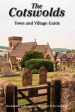 Cotswold Town and Village Guide