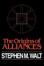 Origins of Alliance