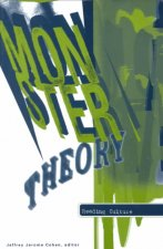 Monster Theory