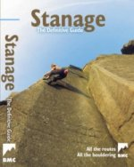 Stanage - the Definitive Guide