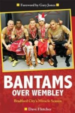 Bantams Over Wembley