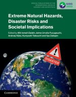 Extreme Natural Hazards, Disaster Risks and Societal Implica