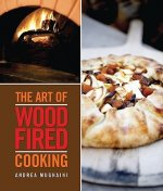 Art of Woodfired Cooking
