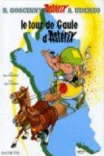 Asterix - Le tour de Gaule d' Asterix