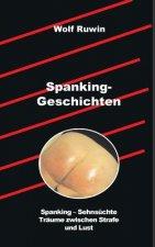 Spanking-Geschichten