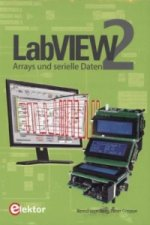 LabVIEW. Bd.2
