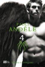 Padlí andělé Opuštění 4