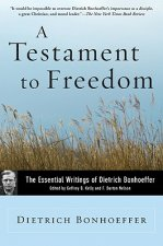 Testament to Freedom
