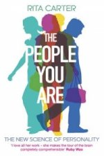 People You Are