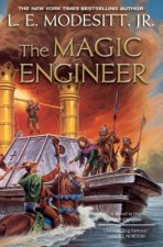 Magic Engineer
