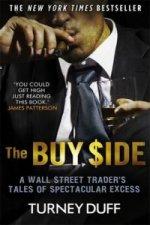 Buy Side