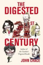 Digested Twenty-first Century