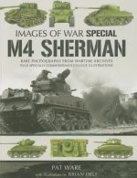 M4 Sherman: Images of War