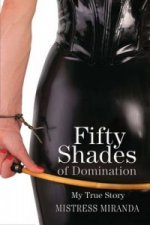 Fifty Shades of Domination
