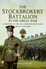 Stockbrokers' Battalion in the Great War